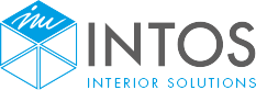 Intos Interior Solutions